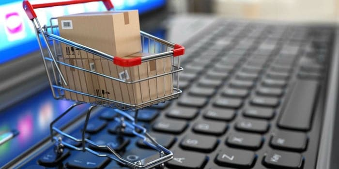 Dropshipping: modelo para emprender en E-commerce