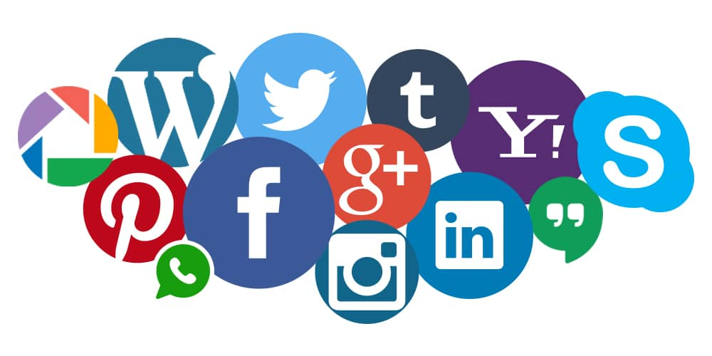 "SocialGest: La suite con +1000 clientes ""In the world"""